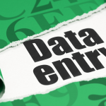 Data Entry Jobs in India