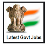 Latest Government Jobs Notification 2020