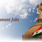 Latest Govt Jobs Vacancy Notification